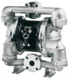 Bolted AIRTRAN Pump – 1 1/2″ Metallic