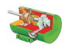 KKPM Green Series