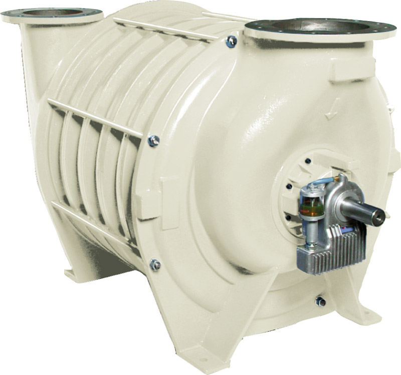 Two Stage Centrifugal Blower : Tdh fluid systems inc hibon pumps