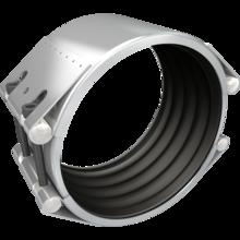 STRAUB-OPEN-FLEX 2