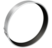 STRAUB-OPEN-FLEX 3.5