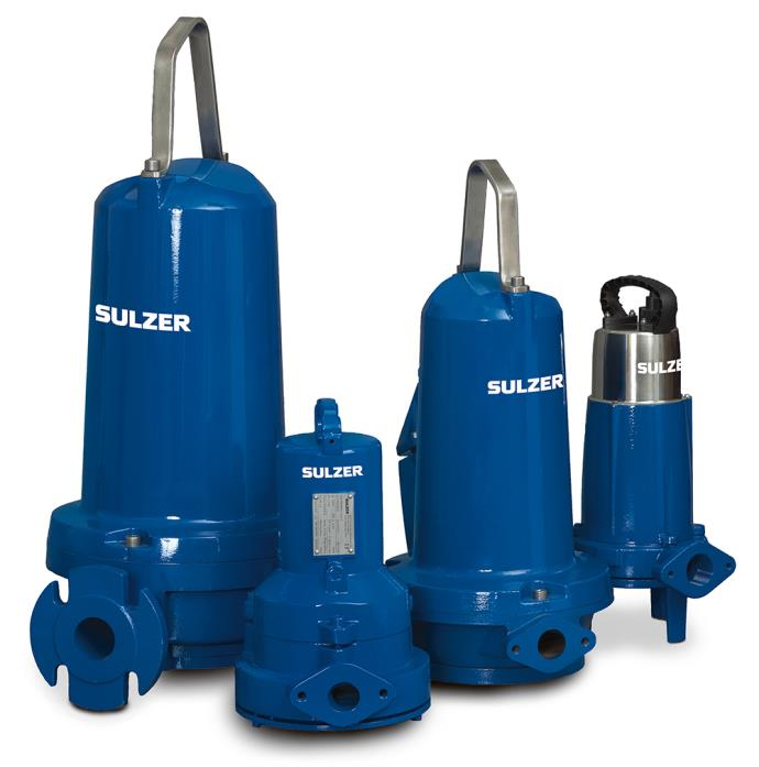 submersible grinder pumps type abs piranha tdh fluid systems inc. Black Bedroom Furniture Sets. Home Design Ideas