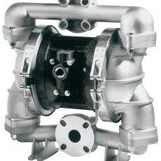 "Bolted AIRTRAN Pump - 1 1/2"" Metallic"
