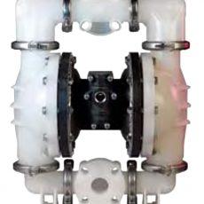 """Bolted AIRTRAN Pump - 2"""" Non-Metallic"""