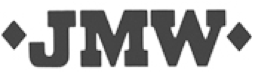 JMW Original Pump Spare Parts