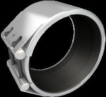 STRAUB-FLEX 2