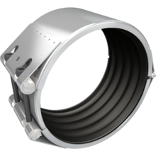 STRAUB-OPEN-FLEX 1L