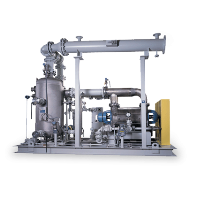 industrial_pumps_2